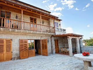 Casa da Solaina - Mondariz vacation rentals