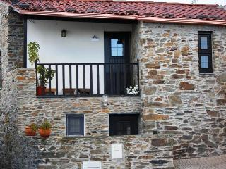 Grandmother's House: Country House By Stone Places - Proenca-a-Nova vacation rentals