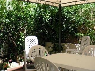 Casagranell - Sant'Anna Arresi vacation rentals