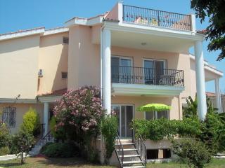 Aegean Pine Village, Quattro E1 - Didim vacation rentals
