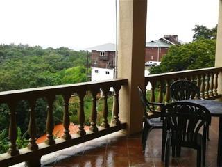 Sunset Villas 12G - Roatan vacation rentals