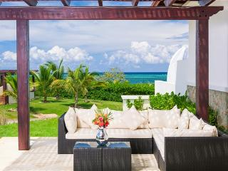 Pristine Bay Villas 104 96 - Sandy Bay vacation rentals