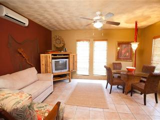 West Bay Mall Condo 10 CONDO10 - Roatan vacation rentals