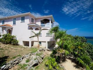Coral Vista #3 CORAVIS3 - Roatan vacation rentals