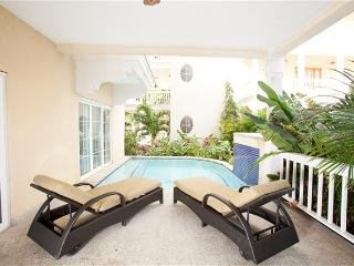 Lawson Rock - Lionfish 108 L108 - Sandy Bay vacation rentals