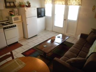 1 bedroom Condo with Internet Access in Tybee Island - Tybee Island vacation rentals