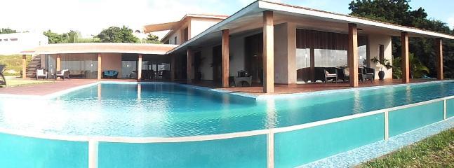 Golf + Beach - Affordable Luxury - Matondoni vacation rentals