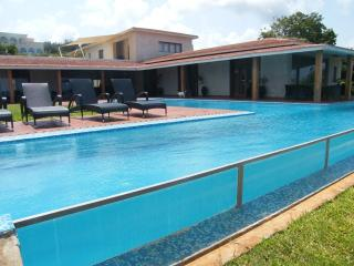 Golf + Beach - Affordable Luxury - Matondoni vacation rentals