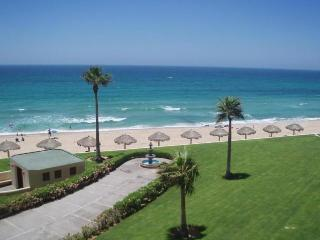Paradise on the Sea of Cortez - Sonoran Sun 305W - Puerto Penasco vacation rentals