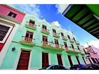 Old San Juan - Calle Sol - Guaynabo vacation rentals