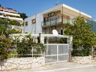 Sunny 1 bedroom Vacation Rental in Split - Split vacation rentals