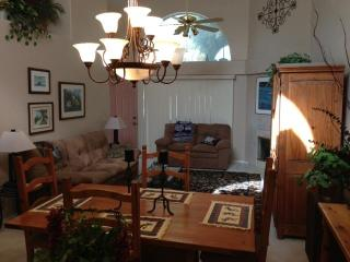 Beautifully Furnished Quiet 2 Bdrm Patio Home - Chandler vacation rentals
