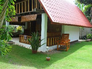Comfortable 1 bedroom Villa in Bohol - Bohol vacation rentals
