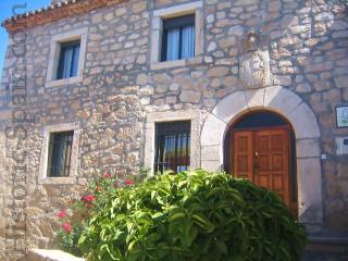 16C Manor Cottage-Birdwatching Tours-Pony Trekking - Extremadura vacation rentals