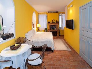 Comfortable 1 bedroom Rovinj Condo with A/C - Rovinj vacation rentals