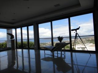 Ocean View - Knysna vacation rentals