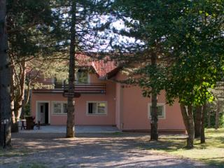 Nova Lika - Korenica vacation rentals