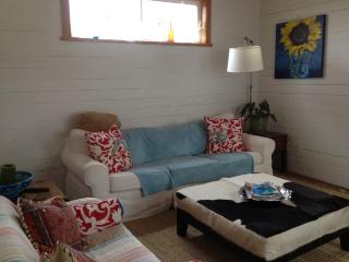 3 bedroom Cottage with Internet Access in Port Aransas - Port Aransas vacation rentals