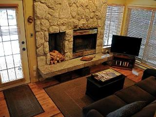 True Ski-in/Ski-out and private hot-tub - Whistler vacation rentals