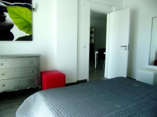 Apartment in Old Town Albufeira 200m to the beach - Albufeira vacation rentals