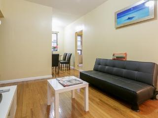 NEW - 2 Bedroom - Minutes from Manhattan!!! - Queens vacation rentals