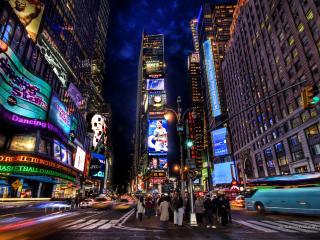 NEW - Modern 1 Bedroom 10 Minutes to Manhattan! - Astoria vacation rentals
