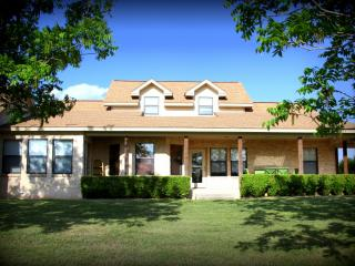 All country, close to the city! Austin, F1, COTA - Kyle vacation rentals