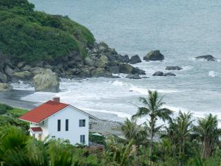 Half Moon Bay B&B - Taiwan vacation rentals