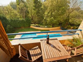 Feel Porto Beach Break Flat - Northern Portugal vacation rentals