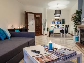 Bright Vila Nova de Gaia Condo rental with Satellite Or Cable TV - Vila Nova de Gaia vacation rentals