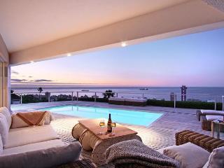 LA VIDA - Cape Town vacation rentals