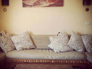 Embah Holiday Apartment : Dahab - Dahab vacation rentals
