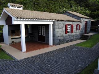 Casas da Fajã - House Bordeaux - Horta vacation rentals