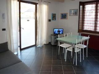 Bright 1 bedroom Condo in Tregnago - Tregnago vacation rentals