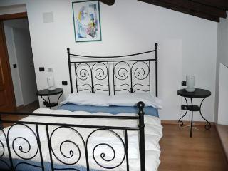 Cozy 1 bedroom Apartment in Tregnago - Tregnago vacation rentals