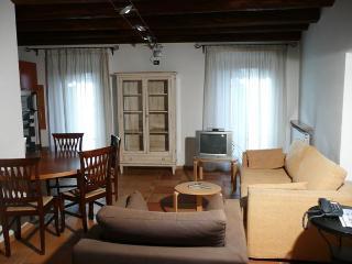 Romantic 1 bedroom Condo in Tregnago - Tregnago vacation rentals