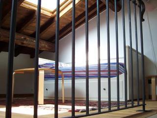 Bright 2 bedroom Apartment in Tregnago - Tregnago vacation rentals