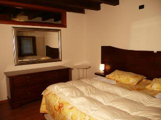 Romantic 1 bedroom Condo in Tregnago - Tregnago vacation rentals