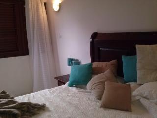 Cabarete Oceanfront Condo - Cabarete vacation rentals