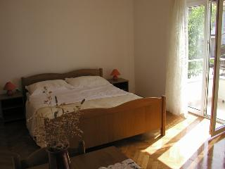 Apartments Sonje A2 - Caska vacation rentals
