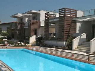Villa Pacinotti Suite - Lake Garda vacation rentals