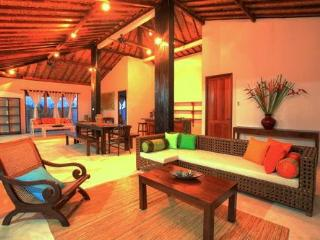 Iman Villas Real Bali Luxury in Ubud 1 - Ubud vacation rentals