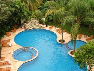 El Rey Del Sol | Private luxury condo - Playa del Carmen vacation rentals