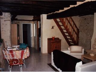 Le Val Fleuri - Orne vacation rentals