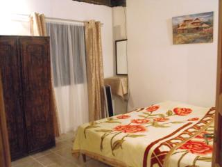 Villas Tabu , Villas & Beachfront Apartment - Playas del Coco vacation rentals