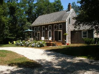 Nice 3 bedroom Vacation Rental in Orleans - Orleans vacation rentals