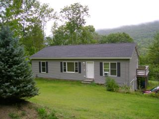 Golden Triangle in the Berkshires - Hancock vacation rentals