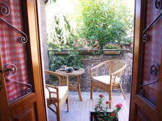 Charming cottage embraced by mountains - Bagni Di Lucca vacation rentals