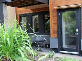 Rental Suite in Contemporary House in Beautiful Ja - Victoria vacation rentals