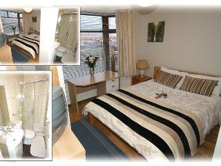 GREENMOUNT BED AND BREAKFAST - BELFAST - Belfast vacation rentals